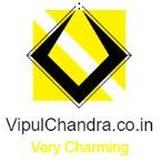 vipulchandra.co.in